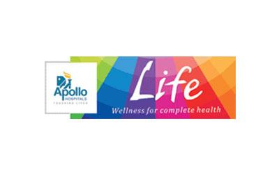 Apollo Life