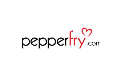 Perperfry